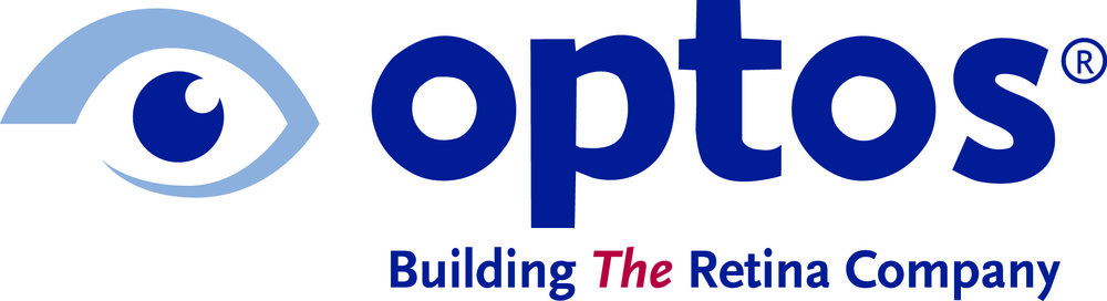 Optos Logo Light Eye with tagline.jpg