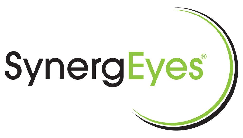 SynergEyes_logo_RGB_RegMark.jpg