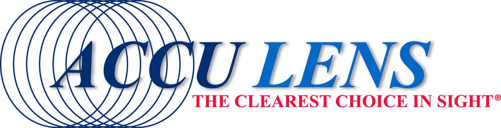 AccuLens_4c_Logo.jpg