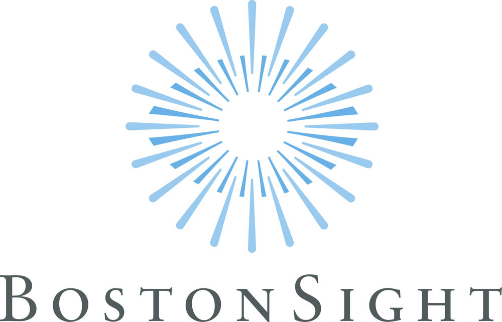 BostonSight_logo_stack_2c.jpg