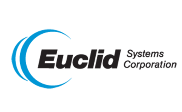 Euclid_systems_corp large_preview.png