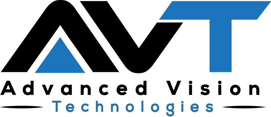 AVT Letter Logo With Text.png
