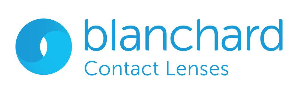 Blanchard-Eng-Inc-RGB-Highres.jpg