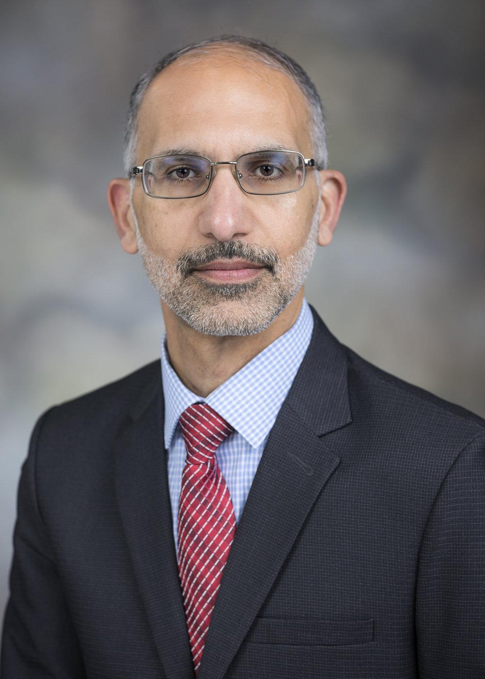 Ahmad Kheirkhah.jpg