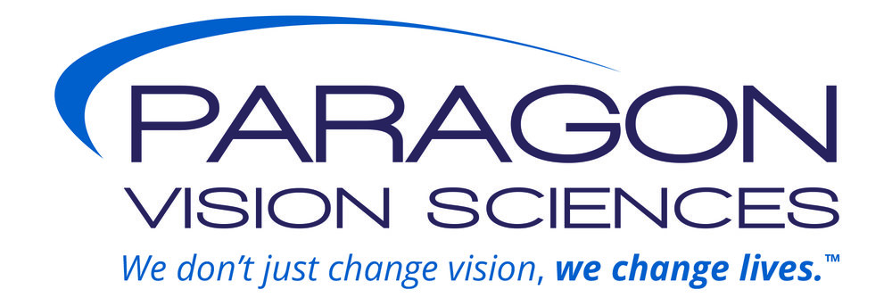 Paragon Vision.jpg