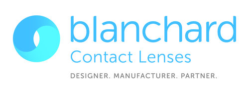 Blanchard-Eng-Positionnement-CMYK-Highres.jpg