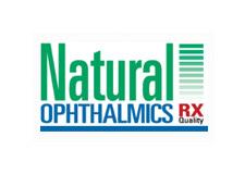 natural-ophthalmics-logo.jpg