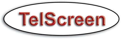 telscreen.png