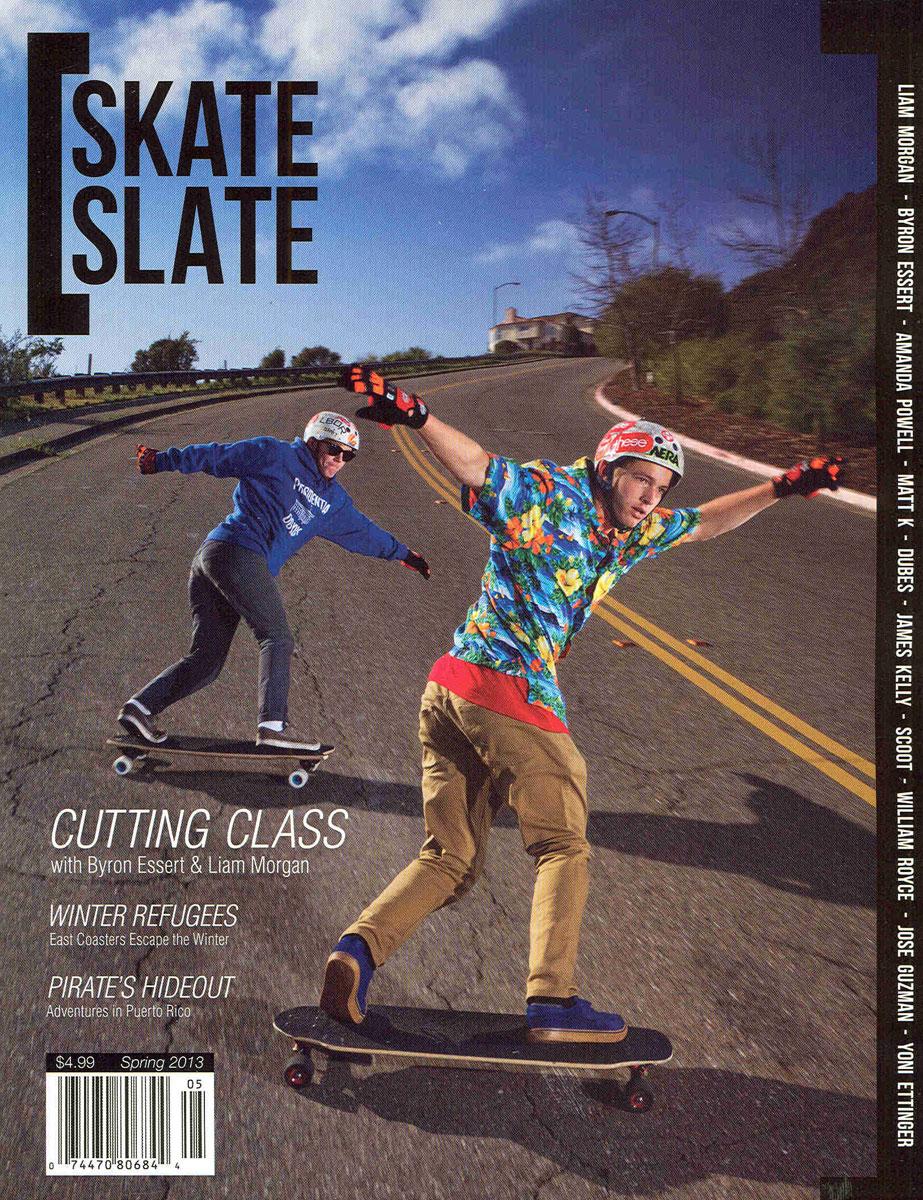 skate_slate_cover.jpg