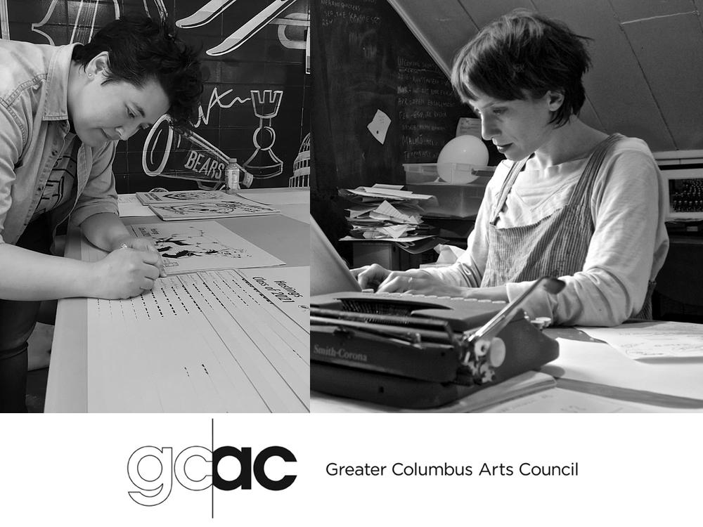 GCAC grant.jpg