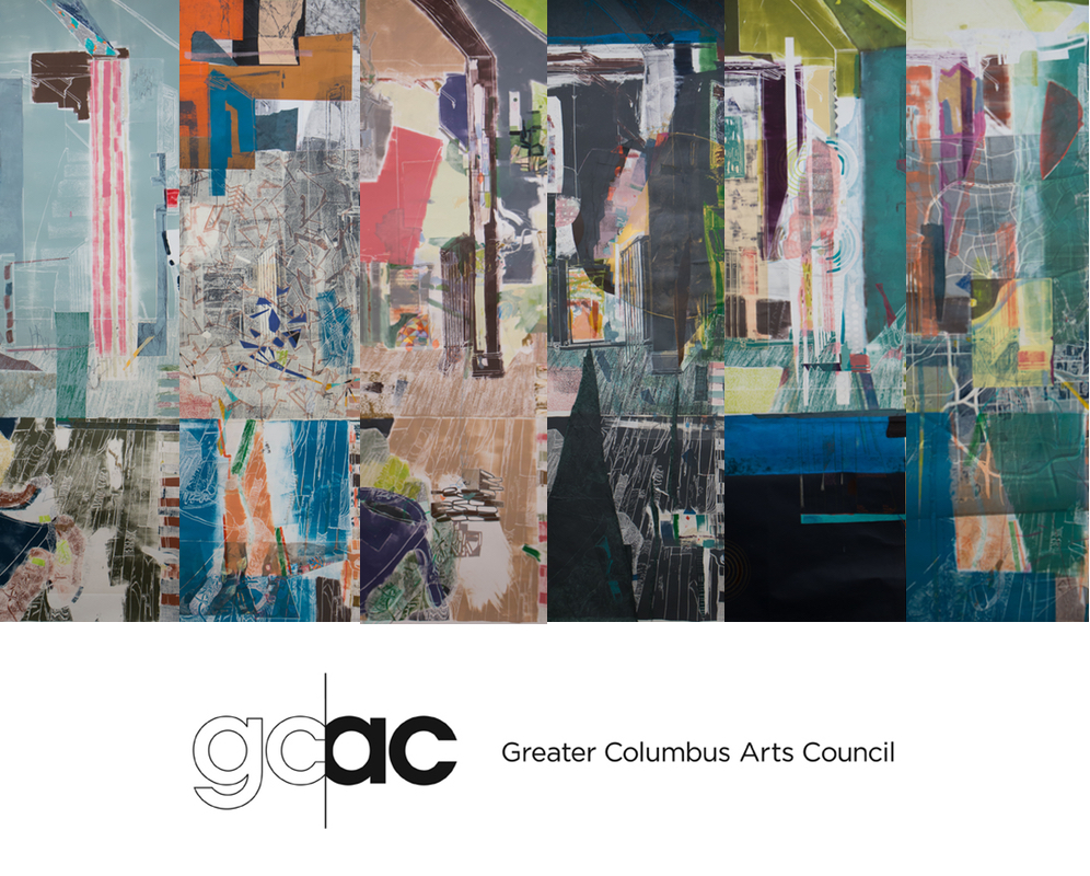 GCAC Resource Grant