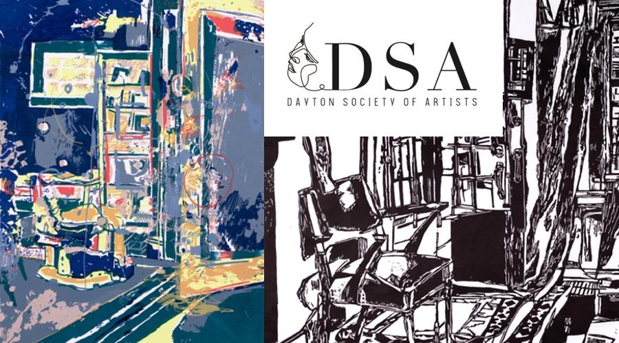 Dayton Society of Artists.jpg