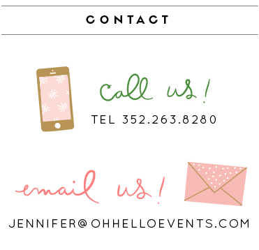 OHE_Contact_Mockup-01-01.png