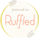 Oh Hello Events on Ruffled