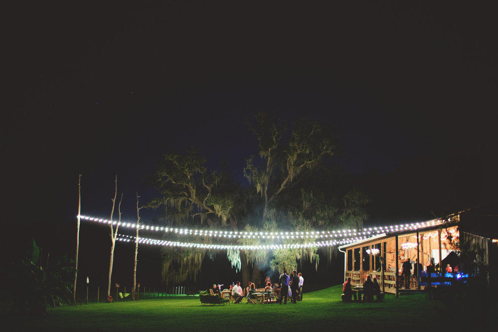 Rustic Wedding Photographed by Jason Mize Photography, Designed by Oh Hello Events, Tampa, Florida