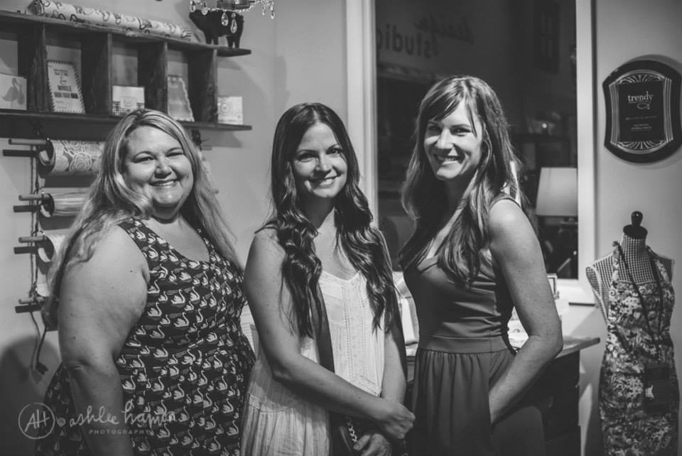Lakeland Ladies