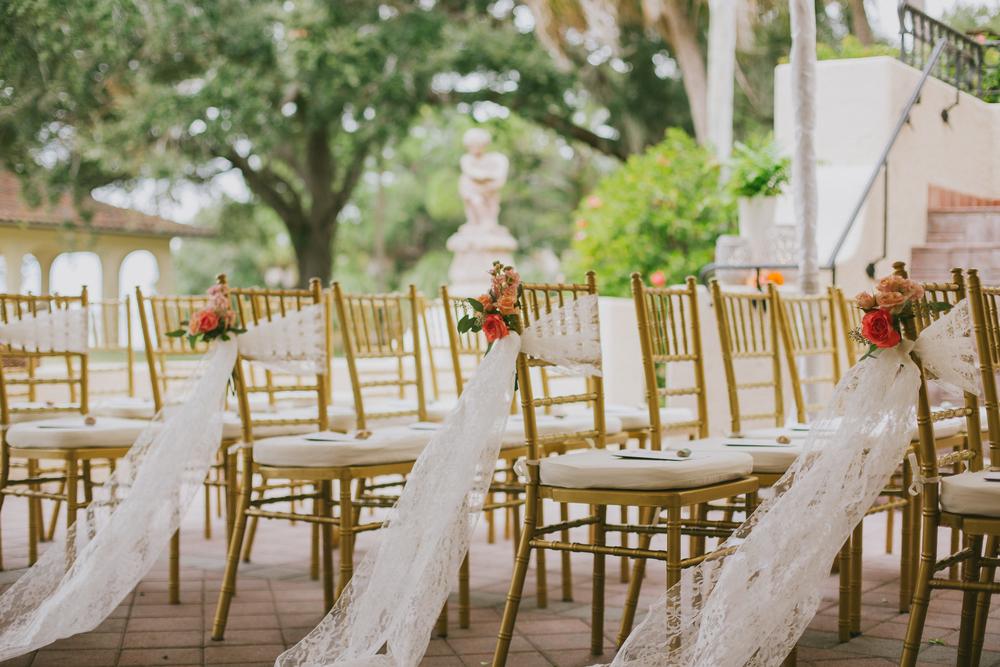 Crosley Estate Wedding, Oh Hello Events