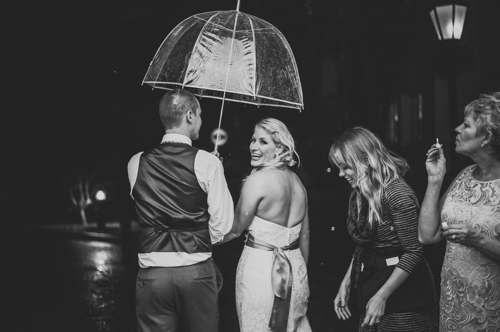 Sava_Mullins_Wedding (702).jpg