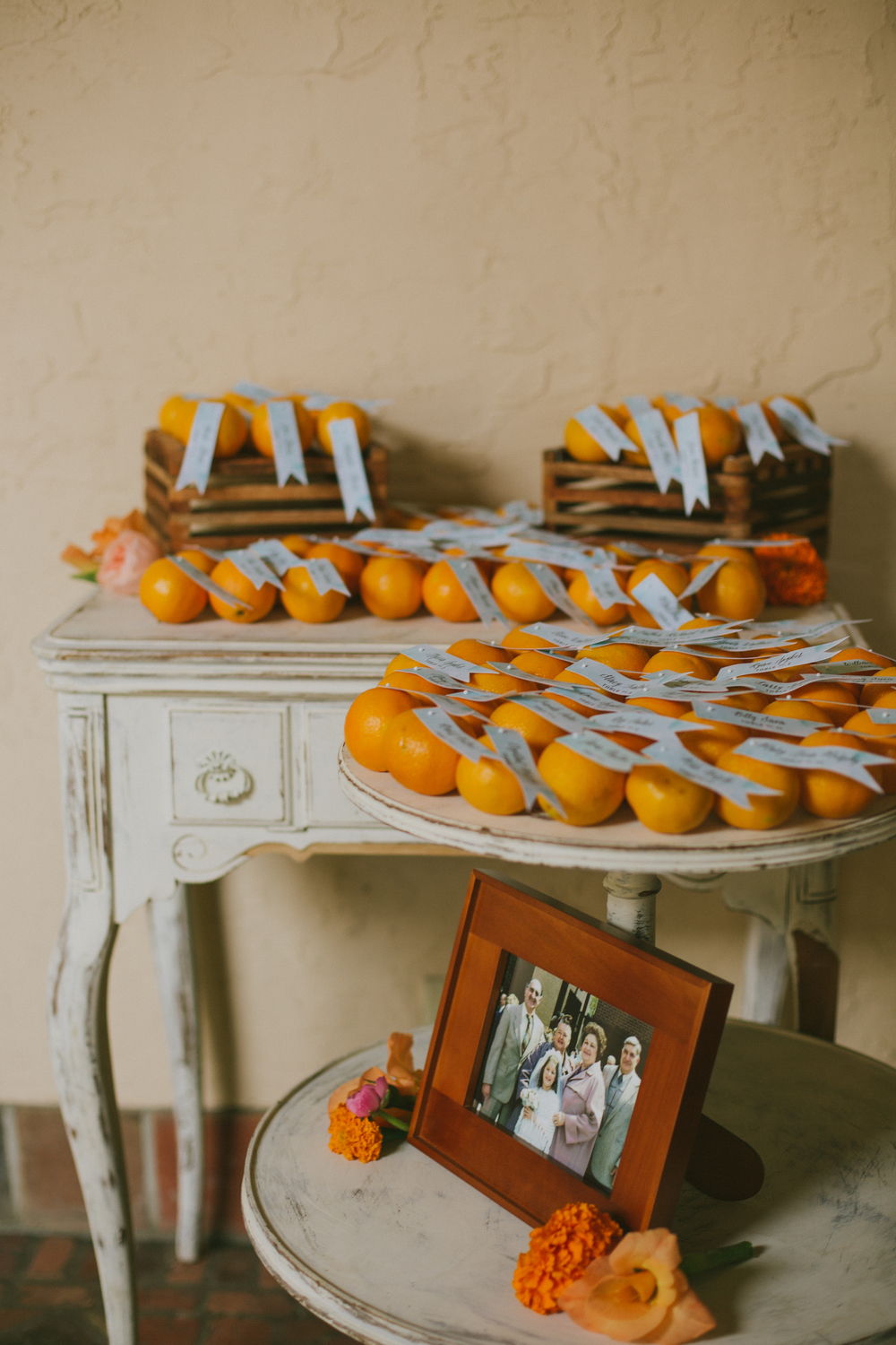Powel Crosley Estate Wedding, Oh Hello Events, Jessica Charles Photography, The Reserve Vintage Rentals