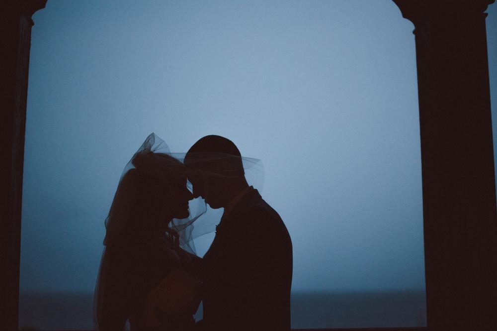 Sava_Mullins_Wedding (450).jpg