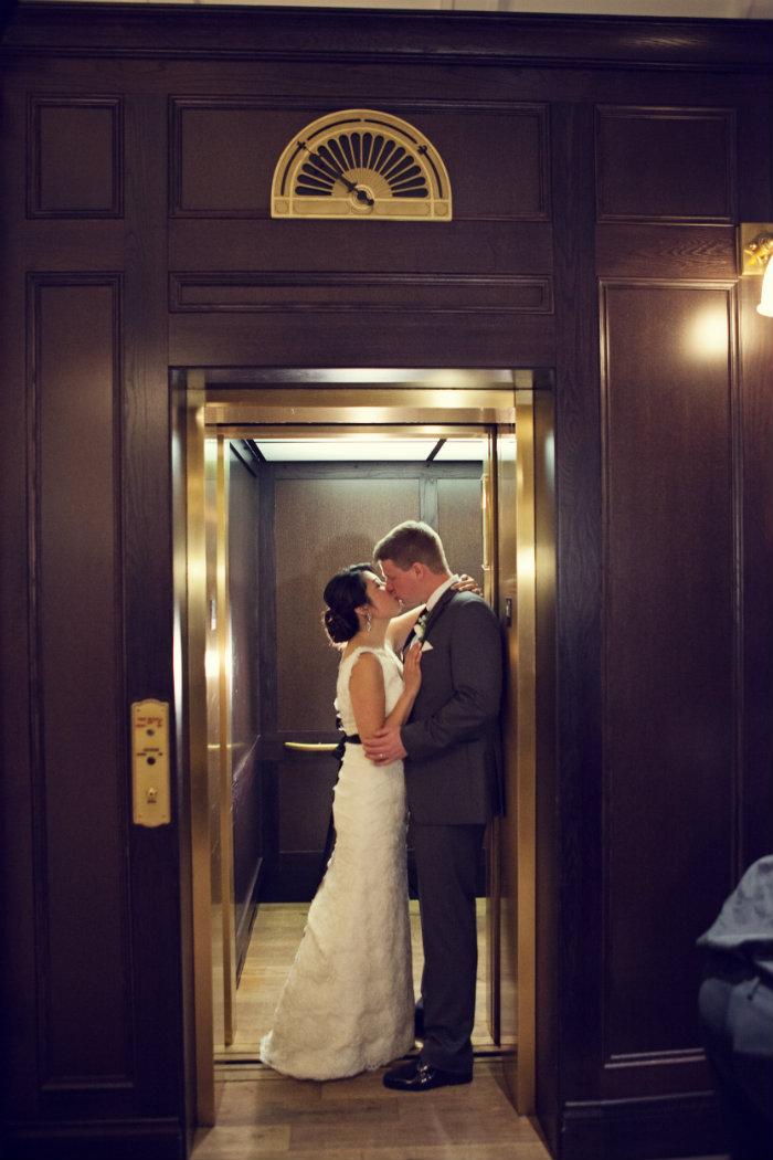 crawford-wedding-605.jpg