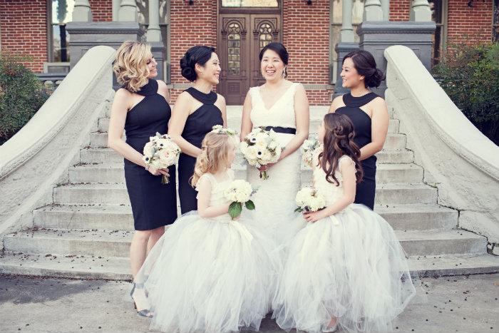 crawford-wedding-223.jpg