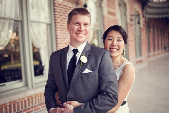crawford-wedding-206.jpg