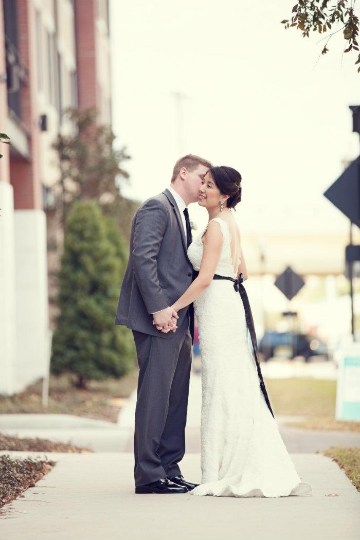 crawford-wedding-130.jpg