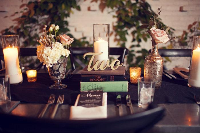 crawford-wedding-490.jpg
