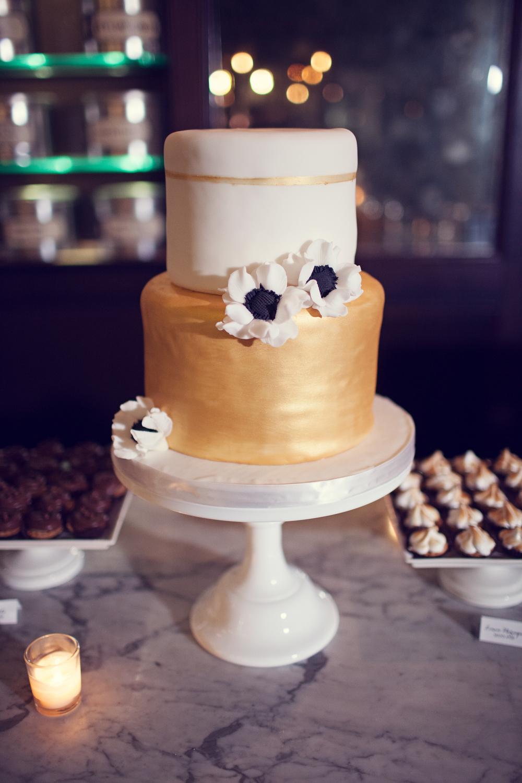 crawford-wedding-612.jpg