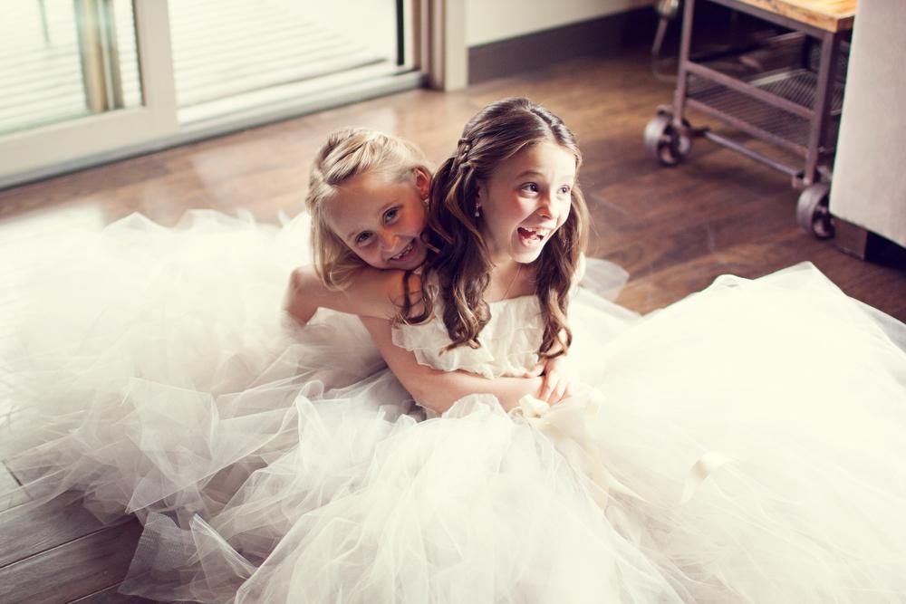 crawford-wedding-062.jpg