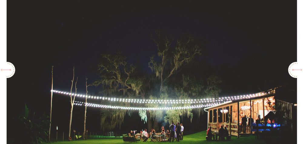 OutdoorBarnWedding.jpg