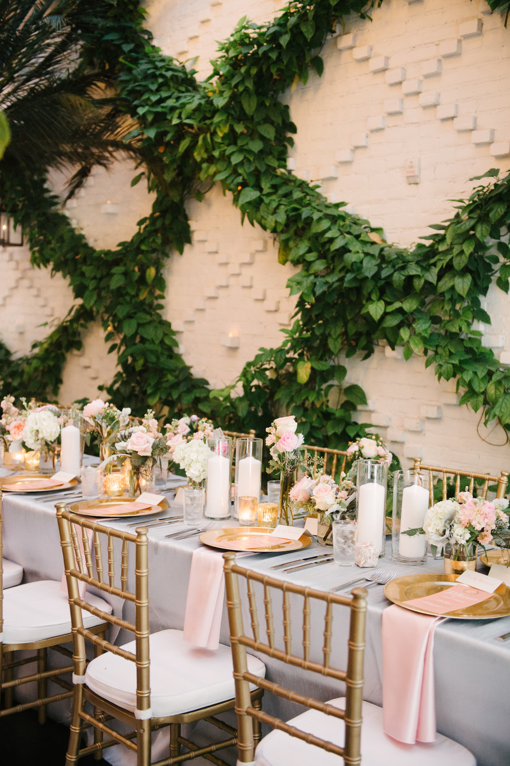 Jr oxford exchange wedding oh hello events tampa wedding 20151016salem274g junglespirit Image collections