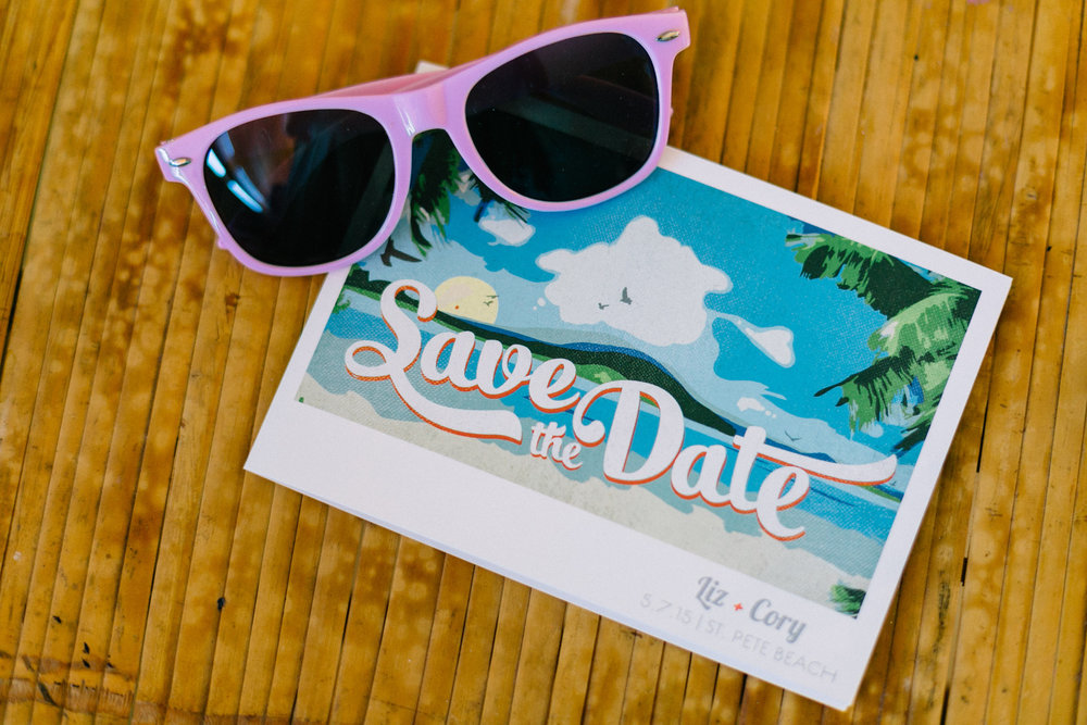 destination-wedding-postcard-inn-st-pete-beach-0074.jpg