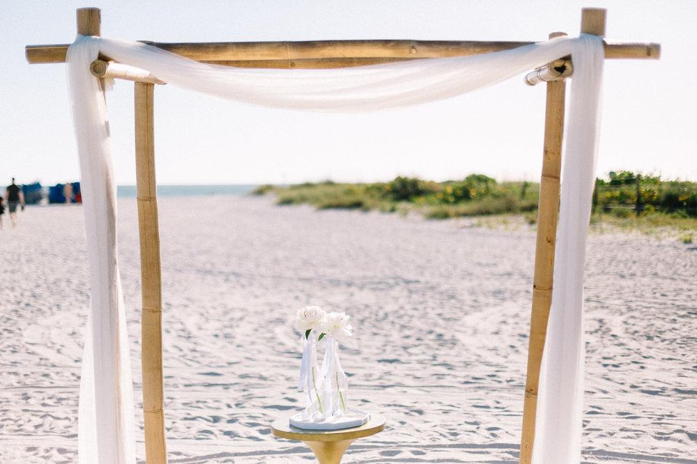 destination-wedding-postcard-inn-st-pete-beach-0493.jpg