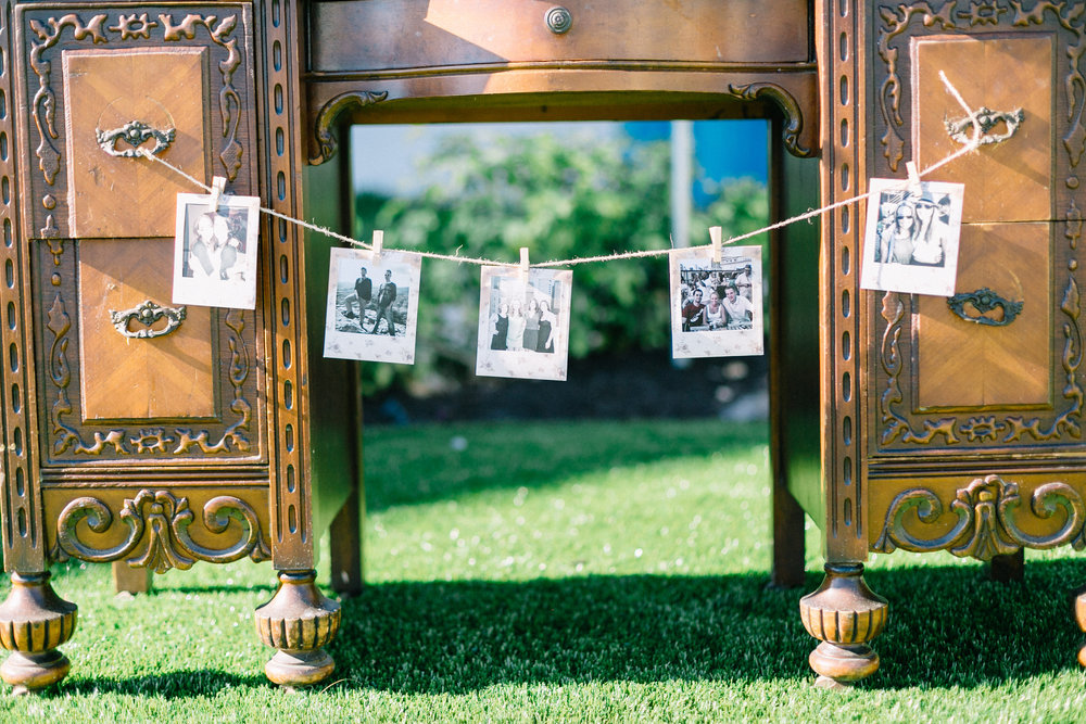 destination-wedding-postcard-inn-st-pete-beach-0696.jpg