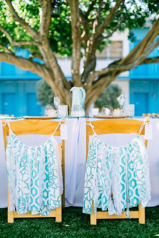 destination-wedding-postcard-inn-st-pete-beach-0707.jpg