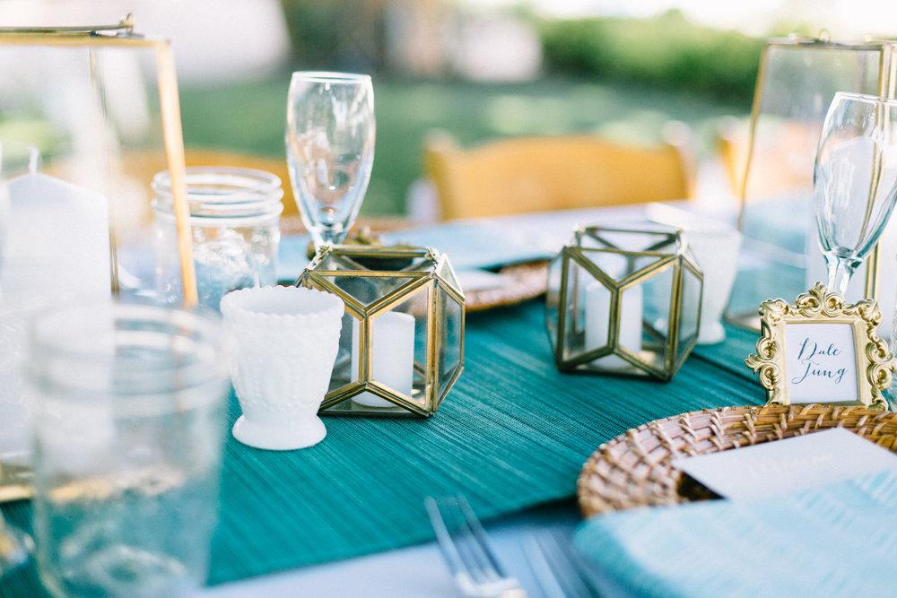 destination-wedding-postcard-inn-st-pete-beach-0726.jpg
