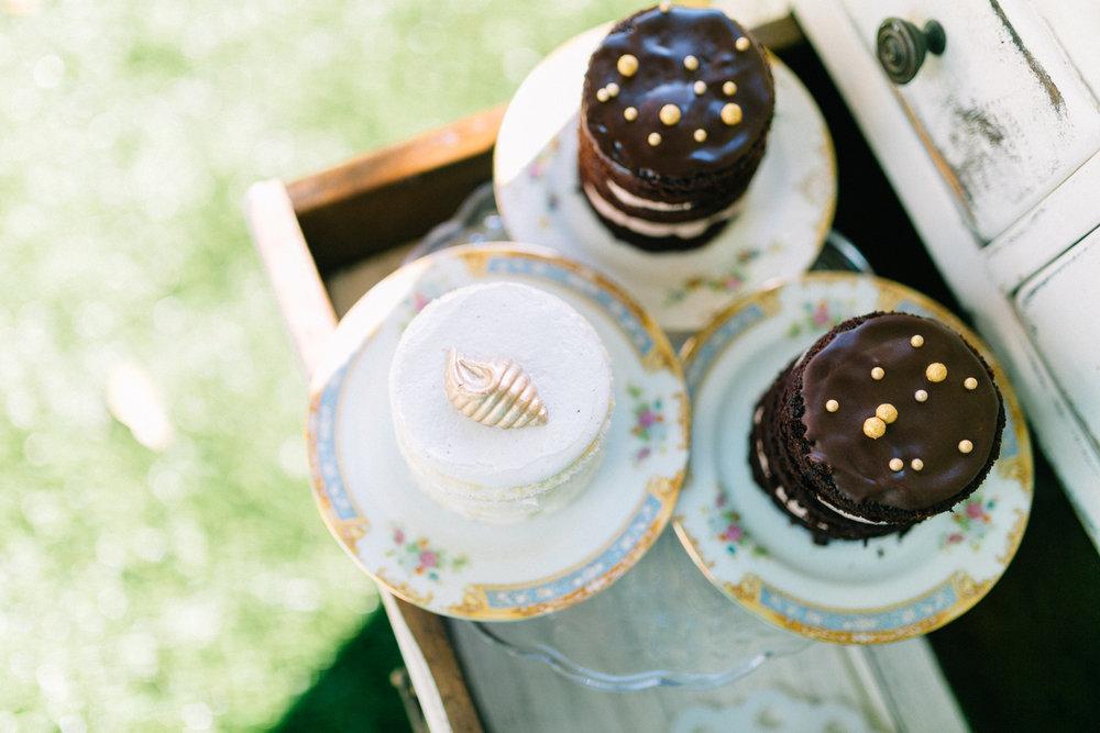 destination-wedding-postcard-inn-st-pete-beach-0746.jpg