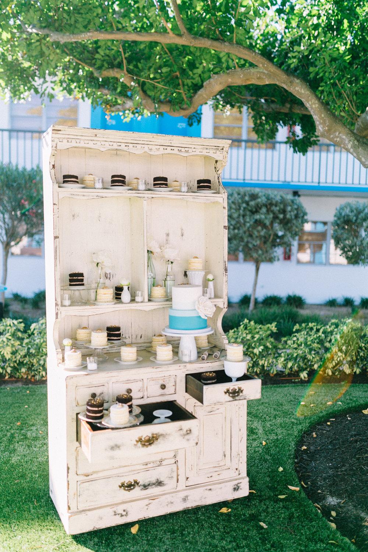 destination-wedding-postcard-inn-st-pete-beach-0748.jpg