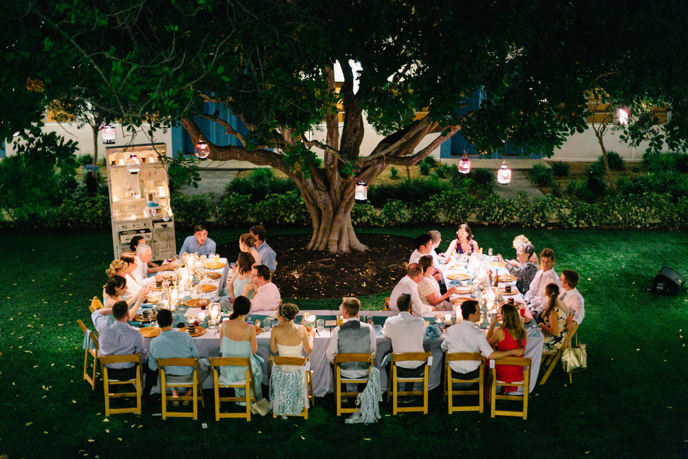 destination-wedding-postcard-inn-st-pete-beach-0998.jpg