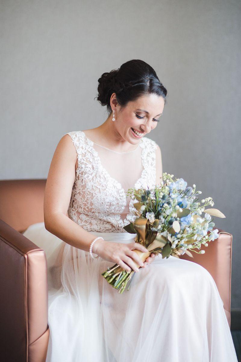 Aly&Lauren_Wedding-087.jpg