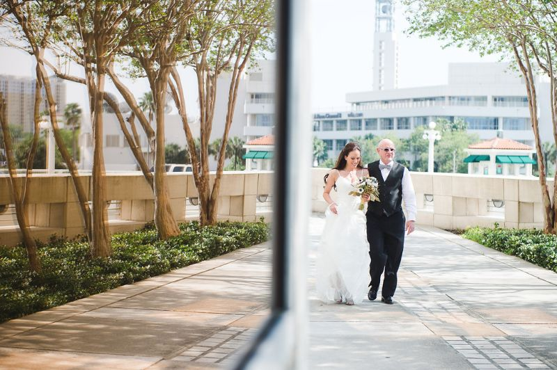 Aly&Lauren_Wedding-122.jpg