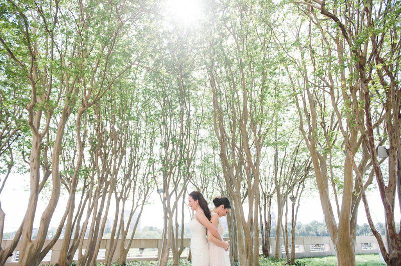 Aly&Lauren_Wedding-126.jpg