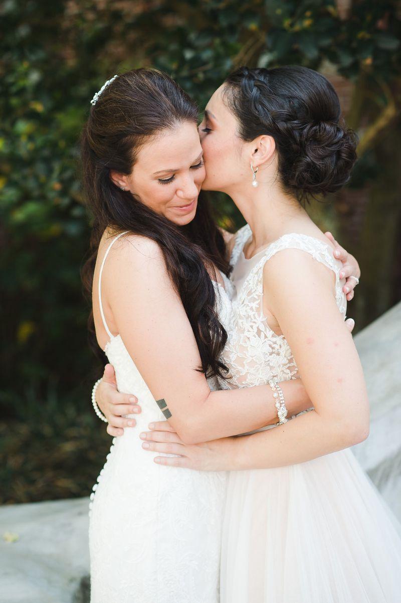 Aly&Lauren_Wedding-167.jpg
