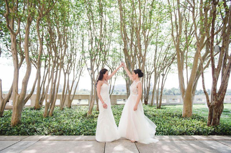 Aly&Lauren_Wedding-132.jpg