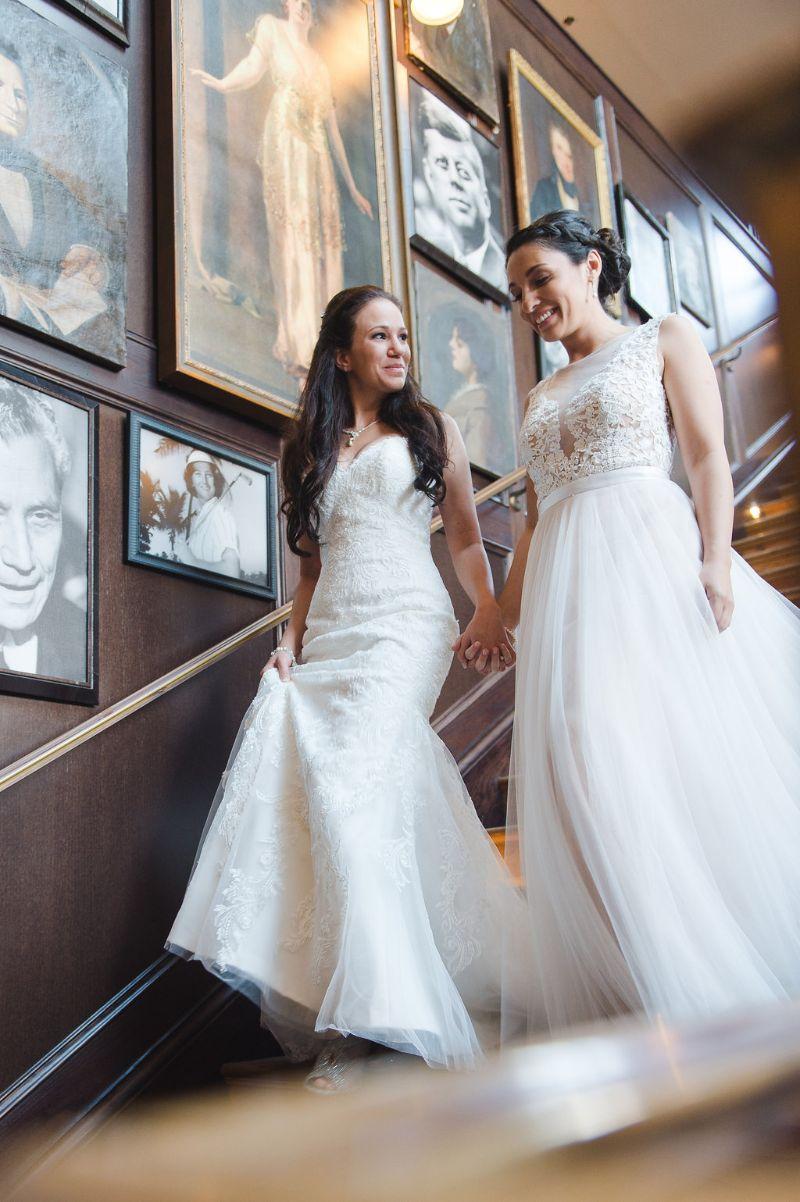 Aly&Lauren_Wedding-314.jpg