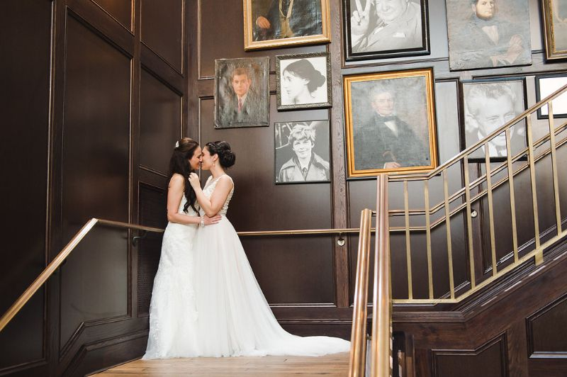 Aly&Lauren_Wedding-328.jpg