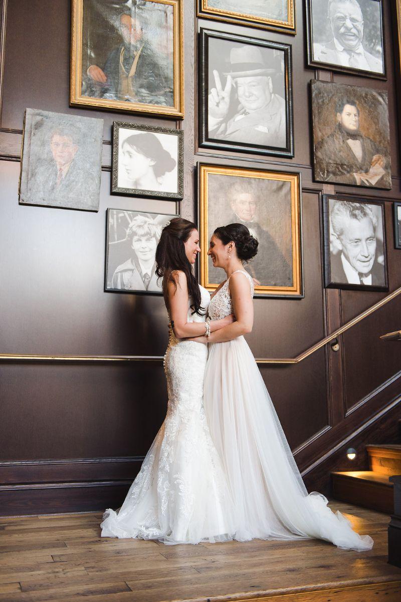 Aly&Lauren_Wedding-321.jpg