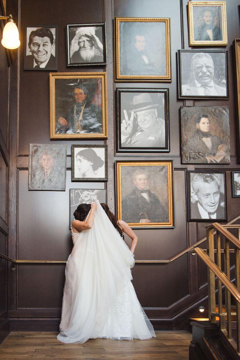 Aly&Lauren_Wedding-348.jpg